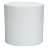 cleaning chemicals, brushes, hand wipers, sponges, squeegees: WYPALL* L30 Wipers Center Pull Roll