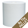 Kimberly Clark Professional WYPALL* L30 Wipers Center Pull Roll KCC 05830-PL