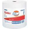 cleaning chemicals, brushes, hand wipers, sponges, squeegees: WYPALL* L30 Wipers Jumbo Roll