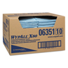 Hand Wipers & Rags: WypAll X80 Foodservice Towels
