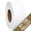 SCOTT® 1-Ply JRT Jr. Tissue