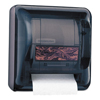 Kimberly Clark Professional D2 Hard Roll Towel Dispenser