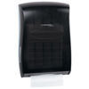 C-Fold & Multi-Fold Towel Dispensers