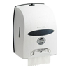 WINDOWS* Sanitouch Roll Towel Dispenser