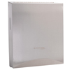 SANITOUCH* Hands-Free Recessed Hard Roll Towel Dispenser