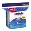 Kimberly Clark Professional Cottonelle® Fresh Care Flushable Cleansing Cloths KCC 10358CT