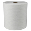 Bathroom Tissue & Dispensers: Kleenex® Hard Roll Towels 600'