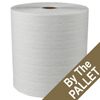 environmentally friendly jansan: Kimberly Clark Professional - Kleenex® Hard Roll Towels 600'