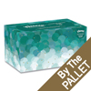 Hand Wipers & Rags: Kimberly Clark Professional - Kleenex® Ultra Soft POP-UP* Box Hand Towels