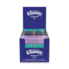 Bathroom Tissue & Dispensers: KLEENEX® Facial Tissue Pocket Packs