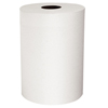 paper towel, paper towel dispenser: Scott® Slimroll™ Hard Roll Towels