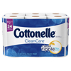 Kleenex® Cottonelle® Ultra Soft Bath Tissue