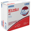 cleaning chemicals, brushes, hand wipers, sponges, squeegees: WYPALL* X90 Cloths - POP-UP™ Box