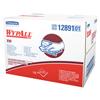 Kimberly Clark Professional WYPALL™ X90 Cloths BRAG™ Box KCC 12891