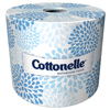 Clean and Green: Kleenex® Cottonelle® Bathroom Tissue
