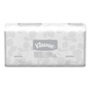 environmentally friendly jansan: KLEENEX® SCOTTFOLD® Towels