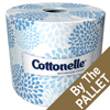 environmentally friendly jansan: Kimberly Clark Professional - Kleenex® Cottonelle® Bathroom Tissue