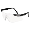 Smith & Wesson Magnum 3G Safety Eyewear SMW 19799