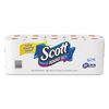 Kimberly Clark Professional Scott® 1000 Bathroom Tissue KCC 20032