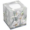 KLEENEX® BOUTIQUE® Tissue Floral box