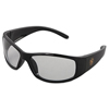 eye protection: Elite Safety Eyewear