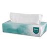 facial tissue: KLEENEX® Naturals Facial Tissue