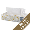 facial tissue: Kimberly Clark Professional - Kleenex® Facial Tissue
