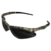 Kimberly Clark Professional KleenGuard Nemesis Safety Glasses KCC 22609