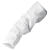 Protection Apparel: KLEENGUARD* A10 Breathable Particle Protection Sleeve Protectors