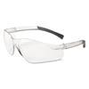 Kimberly Clark Professional KleenGuard Purity Safety Glasses KCC 25650