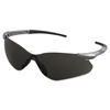 Kimberly Clark Professional KleenGuard Nemesis VL Safety Glasses KCC 25704