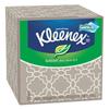 kleenex: Kleenex® Lotion Facial Tissue