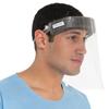 Jackson Jackson Safety* F40 Face Shield Window KCC 29089