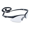 Jackson Jackson Nemesis Safety Glasses KCC 25676