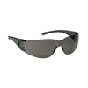 eye protection: Jackson Element Safety Glasses