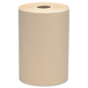 SCOTT® Recycled Hard Roll Towels