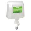 Kimberly Clark Professional Kleenex® Green Certified Foam Sanitizer KCC 33942