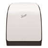 Kimberly Clark Professional Scott Pro® Electronic Hard Roll Towel Dispenser KCC 34349