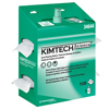 cleaning chemicals, brushes, hand wipers, sponges, squeegees: KIMTECH SCIENCE* Lens Cleaning Station