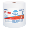 wipes: WYPALL* X60 Jumbo Roll Wipers