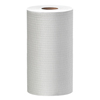 Kimberly Clark Professional WYPALL* X60 Wipers Small Roll KCC 35401
