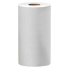 Kimberly Clark Professional WYPALL* X60 Wipers Small Roll KCC 35421