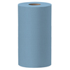 cleaning chemicals, brushes, hand wipers, sponges, squeegees: WYPALL* X60 Wipers Small Roll
