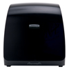 Kimberly-Clark Professional* Slimroll MOD* Touchless Manual Hard Roll Towel Dispenser