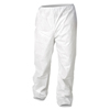 Kimberly Clark Professional KleenGuard A30 Breathable Splash and Particle Protection iFLEX Stretch Coveralls KCC36224
