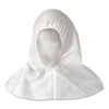 workwear hoods: KleenGuard A20 Breathable Particle Protection Hood