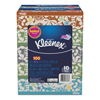 facial tissue: Kleenex® Everyday Tissues