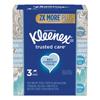 kleenex: Kleenex® White Facial Tissue