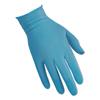 Kimberly Clark Professional KleenGuard™ G10 Flex Blue Nitrile Gloves KCC 38519
