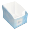 Kimberly Clark Professional Desk Caddy KCC 38538